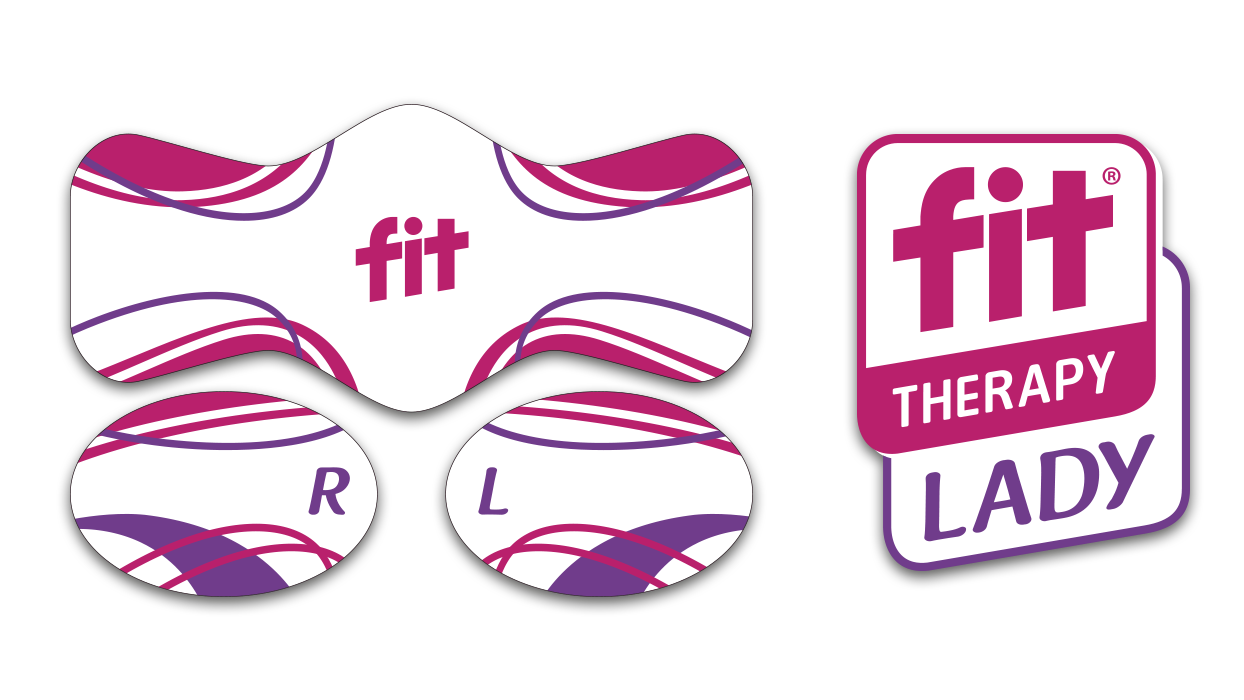 CEROTTI FIT THERAPY LADY