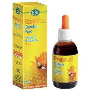 Propolaid-estratto-puro