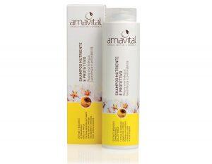 amavital-shampoo-nutriente-protettivo