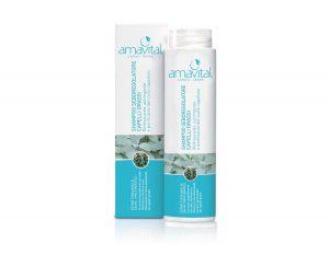 amavital-shampoo-seboregolatore