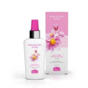 anemone-rosa-acqua-fiorita-idratante