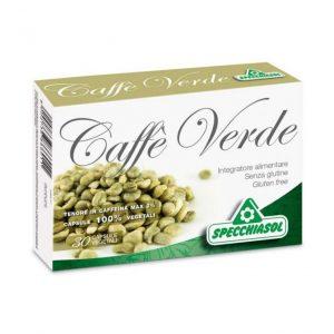 caffè-verde-30-capsule