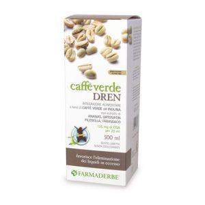 caffè-verde-dren