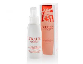 corallo deo eco spray