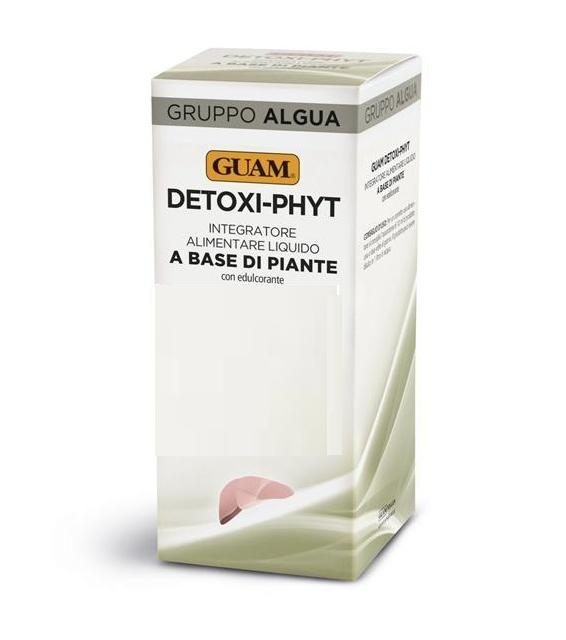 detoxi-phyt