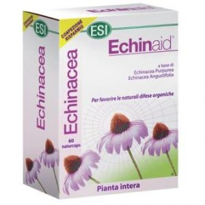 echinaid-60-naturcaps