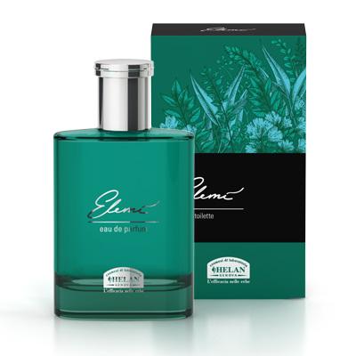 elemì eau de parfum