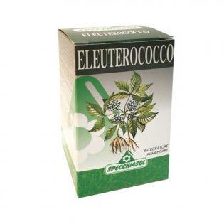 eleuterococco capsule