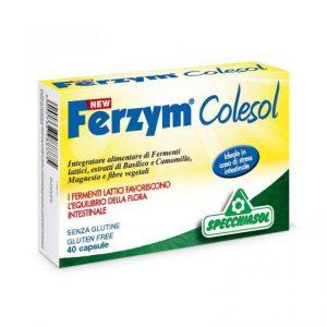 ferzym-colesol