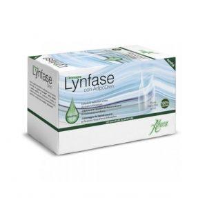 fitomagra-lynfase-tisana