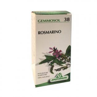gemmosol 38 rosmarino
