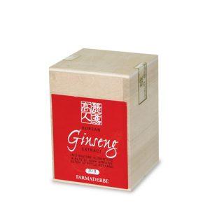 ginseng-estratto-koreano-rosso