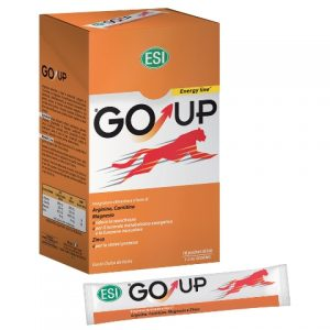 go up pocket drink
