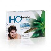 hc+ probiotici fiale uomo