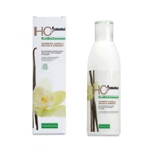 hc-shampoo-capelli-secchi-e-sfibrati