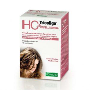 hc-tricoligo-capelli-donna