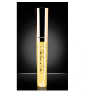 hollywood lip volumizer
