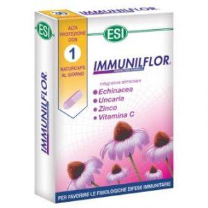 immunilflor-naturcaps