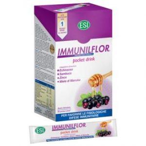immunilflor-pocket-drink