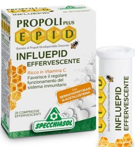 influepid-effervescente