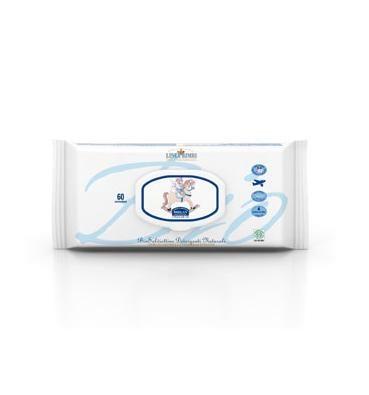 linea-bimbi-bio-salviettine-detergenti