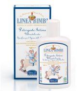 linea bimbi detergente intimo ultradelicato