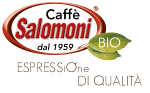 logo salomoni