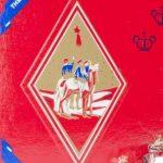 logo three kings