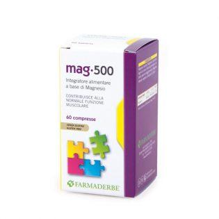 mag 500