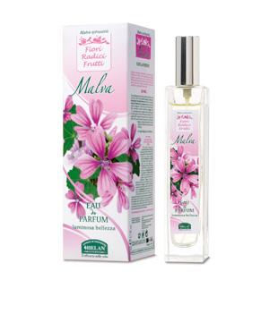 malva eau de parfum