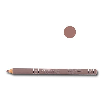 matita contorno labbra bistro