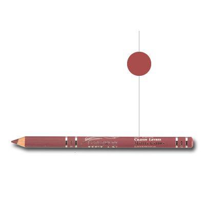 matita contorno labbra rosa cipria