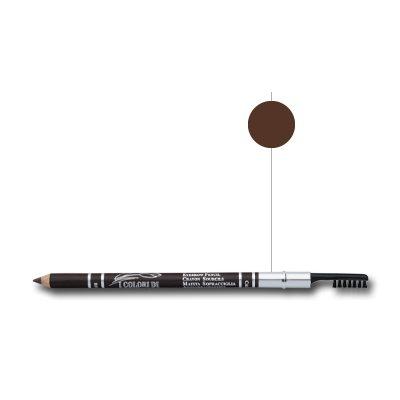 matita sopracciglia cacao