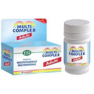 multicomplex-adulti