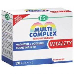 multicomplex-vitality