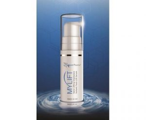 my lift siero lifting istantaneo 15ml