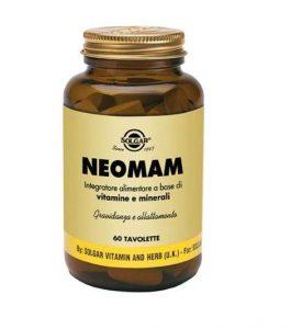 neomam-60-tavolette
