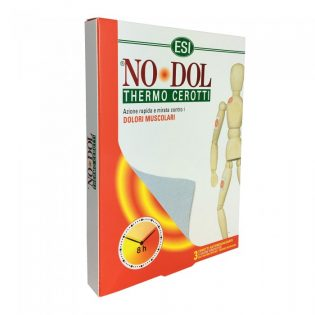 no dol thermo cerotti