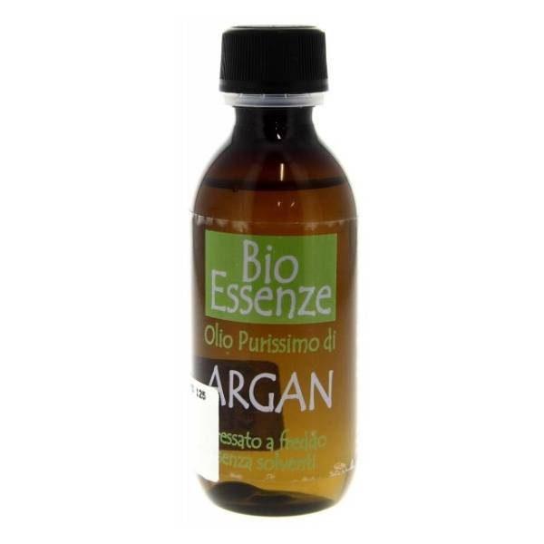 olio di argan 50ml