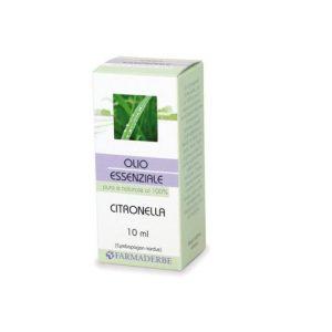 olio-essenziale-citronella
