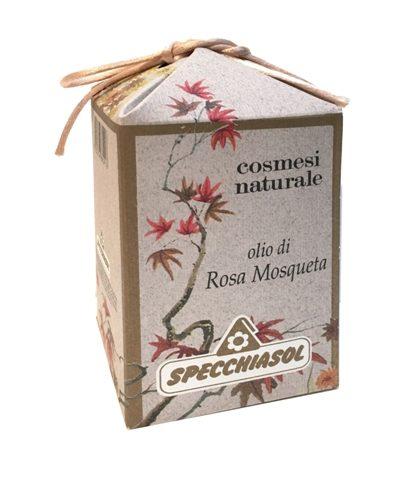 olio vegetale cosmetico rosa mosqueta