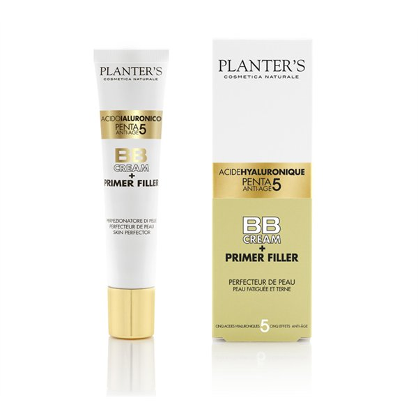 penta5 bb cream e primer filler