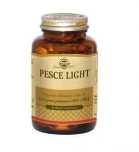 pesce-light