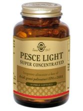 pesce light super concentrated