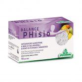 phisio balance