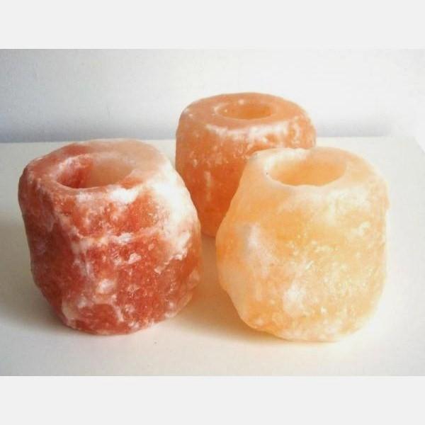 portalumino di sale