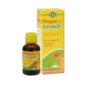 propolaid-vaporoil