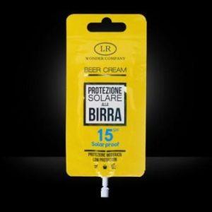 protezione-solare-alla-birra-spf15