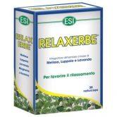 relaxerbe