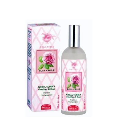 rosa-rosae acqua tonica